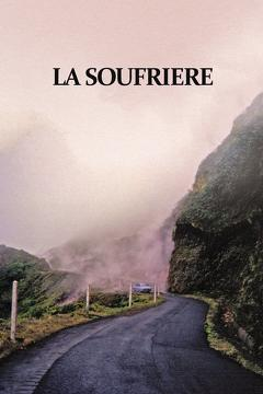 Best Documentary Movies of 1977 : La Soufrière