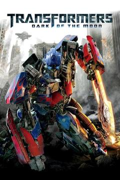 Best Action Movies of 2011 : Transformers: Dark of the Moon