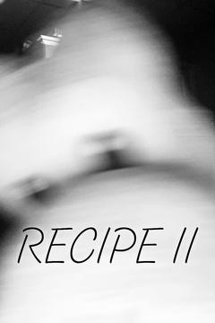Best Mystery Movies of This Year: Recipe II