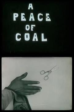 Best Animation Movies of 1910 : A Peace of Coal