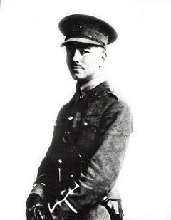 Best War Movies of 2007 : Wilfred Owen: A Remembrance Tale