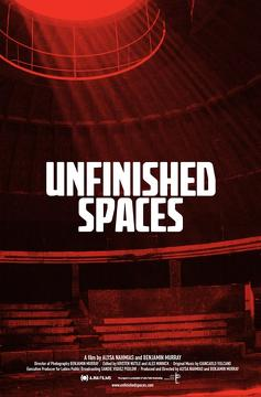 Best Documentary Movies of 2011 : Unfinished Spaces