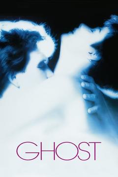 Best Fantasy Movies of 1990 : Ghost