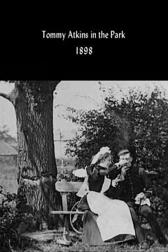 Best Comedy Movies of 1898 : Tommy Atkins in the Park
