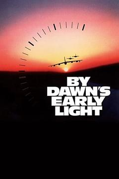 Best Tv Movie Movies of 1990 : By Dawn's Early Light