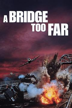 Best Movies of 1977 : A Bridge Too Far
