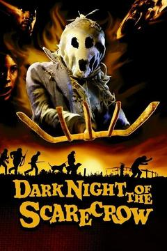 Best Mystery Movies of 1981 : Dark Night of the Scarecrow