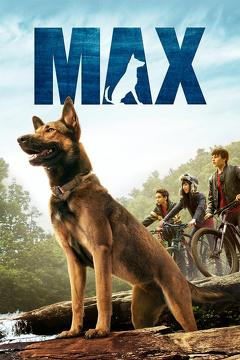 Best Family Movies of 2015 : Max