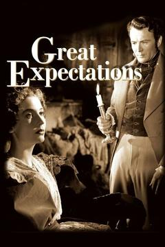 Best Romance Movies of 1946 : Great Expectations