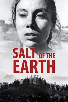 Best History Movies of 1954 : Salt of the Earth