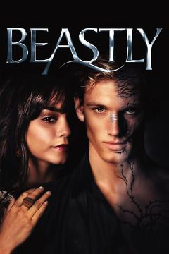 Best Fantasy Movies of 2011 : Beastly