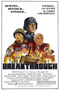 Best History Movies of 1979 : Breakthrough
