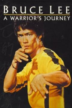 Best Documentary Movies of 2000 : Bruce Lee: A Warrior's Journey
