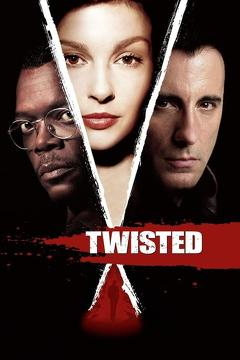 Best Crime Movies of 2004 : Twisted