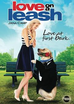 Best Fantasy Movies of 2011 : Love on a Leash