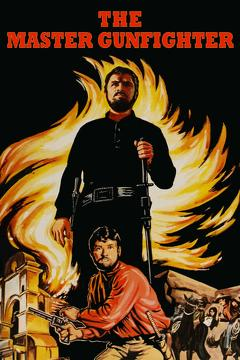 Best Western Movies of 1975 : The Master Gunfighter