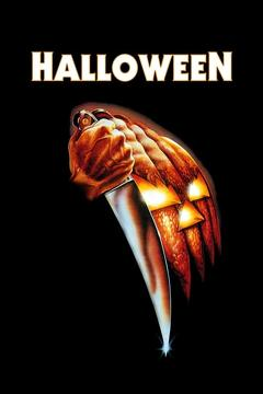 Best Thriller Movies of 1978 : Halloween