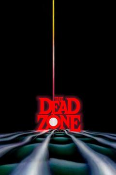 Best Horror Movies of 1983 : The Dead Zone