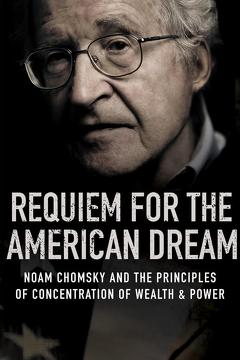 Best Documentary Movies of 2015 : Requiem for the American Dream