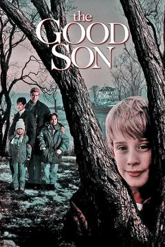 Best Horror Movies of 1993 : The Good Son
