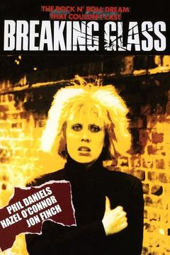 Best Music Movies of 1980 : Breaking Glass