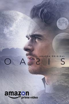 Best Tv Movie Movies of 2017 : Oasis