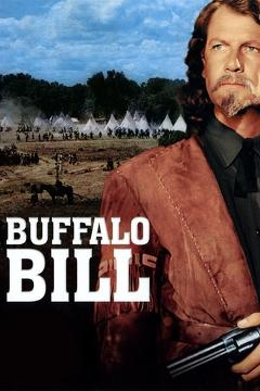 Best Action Movies of 1944 : Buffalo Bill