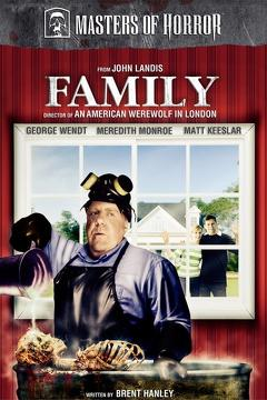 Best Tv Movie Movies of 2006 : Family