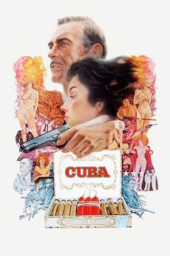 Best Action Movies of 1979 : Cuba