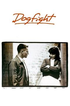 Best War Movies of 1991 : Dogfight