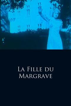 Best History Movies of 1912 : The Margrave's Daughter