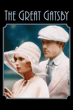 Best Romance Movies of 1974 : The Great Gatsby