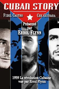 Best Documentary Movies of 1959 : Cuban Story