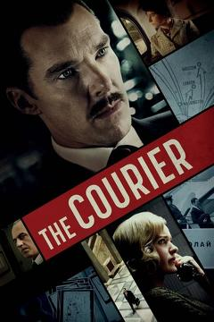 Best History Movies of This Year: The Courier
