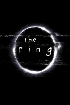 Best Horror Movies of 2002 : The Ring