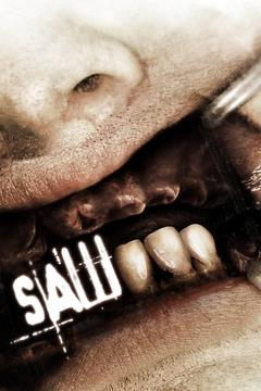 Best Crime Movies of 2006 : Saw III