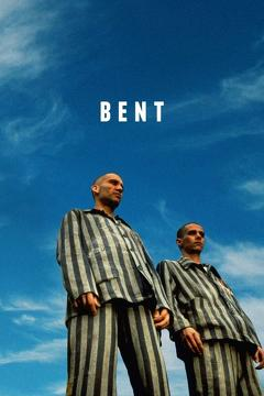 Best History Movies of 1997 : Bent