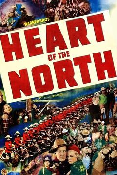 Best Adventure Movies of 1938 : Heart of the North