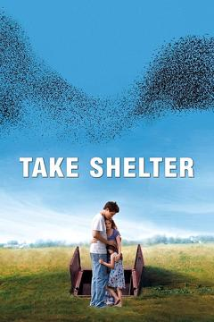 Best Thriller Movies of 2011 : Take Shelter