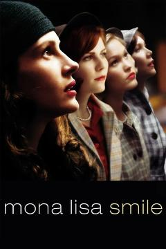 Best Romance Movies of 2003 : Mona Lisa Smile