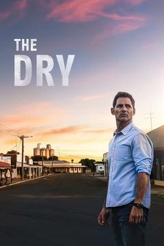 Best Mystery Movies of This Year: The Dry