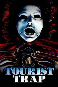 Best Horror Movies of 1979 : Tourist Trap
