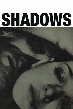 Best Drama Movies of 1959 : Shadows