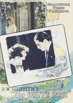 Best Drama Movies of 1923 : The White Rose