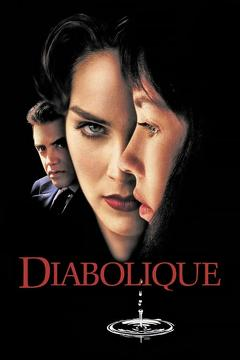 Best Mystery Movies of 1996 : Diabolique