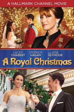 Best Tv Movie Movies of 2014 : A Royal Christmas