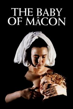 Best History Movies of 1993 : The Baby of Mâcon