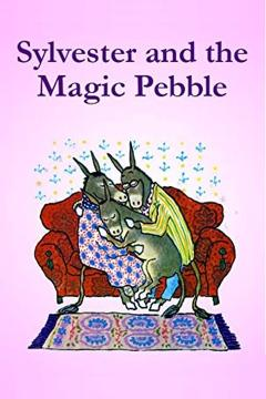 Best Animation Movies of 1993 : Sylvester and the Magic Pebble