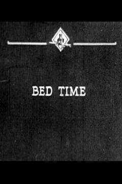 Best Animation Movies of 1923 : Bed Time