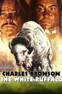 Best Western Movies of 1977 : The White Buffalo